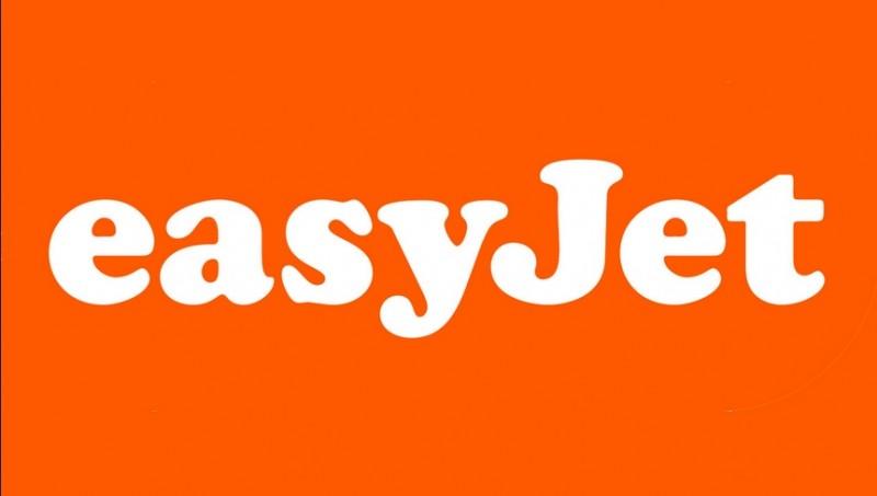 EasyJet vluchten Italie