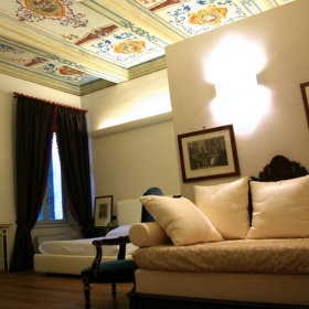 Bed and Breakfast A Casa di Paola