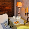 Bed and Breakfast Maso Franceschella