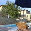 Bed and Breakfast La Fonte del Machiavelli