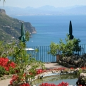 Hotel Parsifal - Ravello