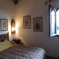 Bed and Breakfast La Paggeria