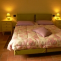 Bed and Breakfast Locanda Thalassa