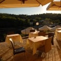 Bed and Breakfast Locanda Thalassa - Arcidosso