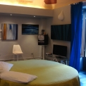 Suite d'Autore Art Design Gallery Hotel